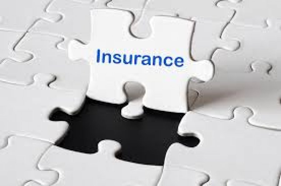 ... Insurance Representatives Wanted By Lampe Company Dallas Texas And  Nationwide Picture ...