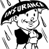 Insurance Agents Need to serve Dallas TX and 67 locations nationwide Picture