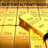 Get MLM Training by 6 figure earners! The time is right for ... GOLD offer MLM Training