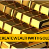 Get MLM Training by 6 figure earners! The time is right for ... GOLD Picture