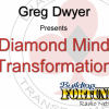 Business Coaching with Greg Dwyer on Building Fortunes Radio with Peter Mingils offer Work at Home