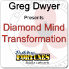 Business Coaching with Greg Dwyer on Building Fortunes Radio with Peter Mingils Picture