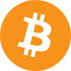 Make Money With A Bitcoin Cryptocurrency That Is Truly For Everyone Picture