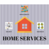 US Home Services offer Insurance