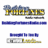 MLM Charity is newest PM Marketing Network Marketing Charity announced on Building Fortunes Radio with Peter Mingils  offer Announcements