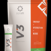 Want some natural EXTRA ENERGY? offer Health & Fitness