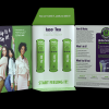 Free Samples You Feel offer Health